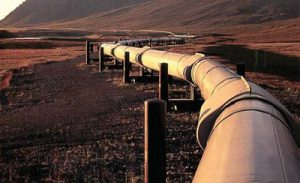tapi-gas-pipeline-project