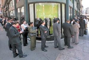 unemployment-us