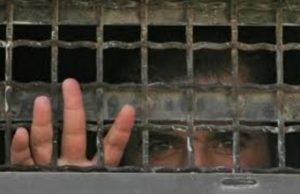 palestinian-adminstrative-detention