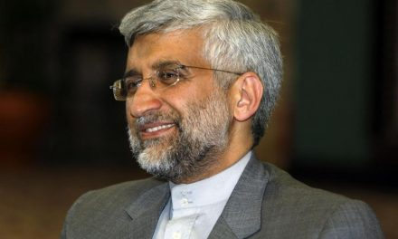 Future of Nuclear Talks Between Iran and P5+1
