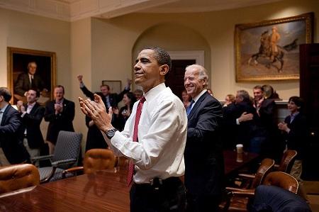 Five Obamacare 'Myths'? Debunking Bill Keller's NYT Debunking