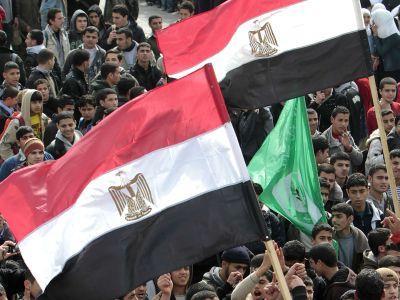 A Post 'Arab Spring' Palestine