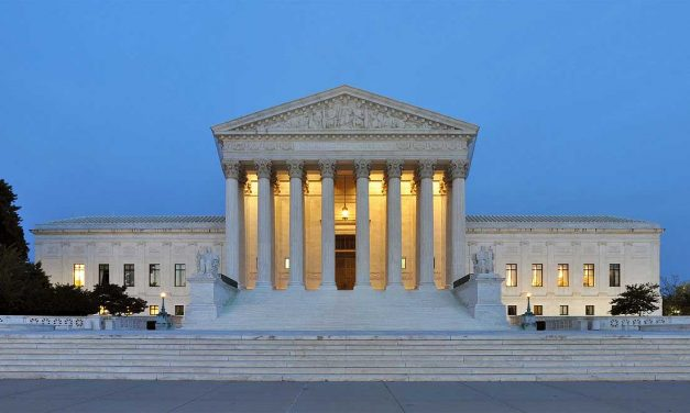 The Supreme Court Has Protected Our Liberty in 'Citizens United'