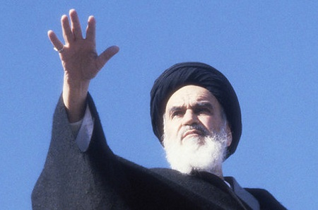 Was it Wrong to Support the Iranian Revolution in 1978 (because it turned out badly)?
