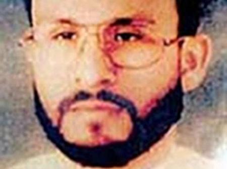 Forgetting Torture: Lee Hamilton, John Brennan, and Abu Zubaydah
