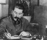 How Stalinism Explains the Strategy, Appeal and Vulnerabilities of ISIS