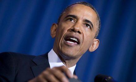 Ending Perpetual War? Endorsing Drone Warfare?