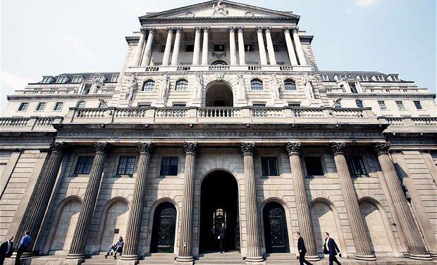 The Narrow Framing of Debate on the Economic Crash Stifles Democracy