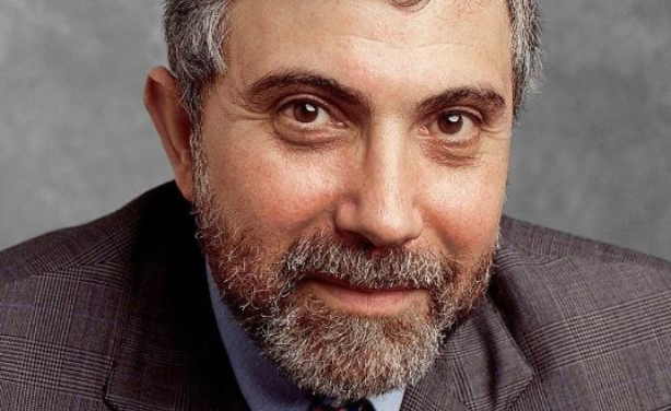 Krugman vs. Hazlitt on Minimum Wage: Who Is Really 'Wrong About Everything'?