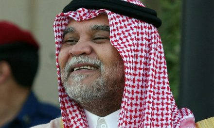 Prince Bandar and Zionist Lobby Partnering to Maneuver Obama into Prolonged War with Syria
