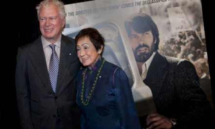 New Documentary Reclaims 'The Canadian Caper' from Affleck's 'Argo'