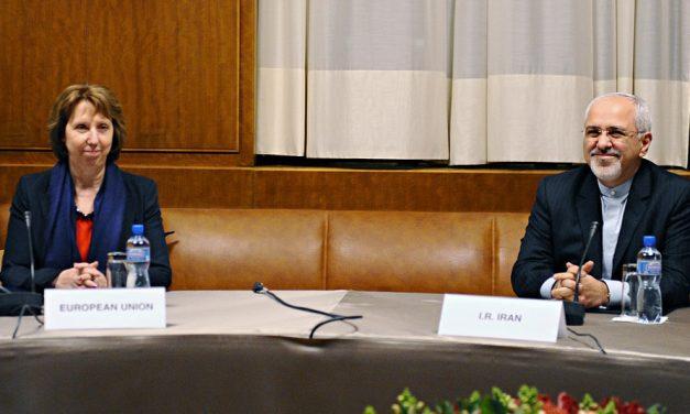 Geneva 3 Talks: Iran Nuclear Negotiations for Dummies