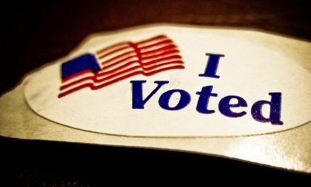 The Citizen's Dilemma: Why Do We Vote?