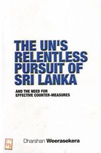 UN-Relentless-Pursuit-Sri-Lanka-Dharshan-Weerasekera