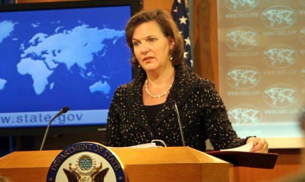 Washington Destabilizes Ukraine: Only Washington Knows Best
