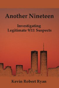 Another Nineteen by Kevin Ryan