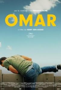 Omar film (2013)