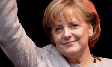 Ukraine: The Failure of German Leadership