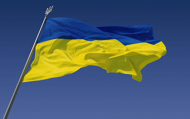 Ukraine: Washington's Arrogance, Hubris, and Evil Have Set the Stage for War
