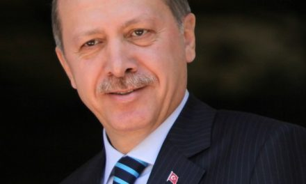 Turkey: Local Elections Gave Huge Victory Erdogan