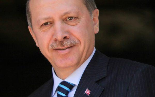 """Turkey: From """"zero problems"""" to """"precious loneliness"""""""