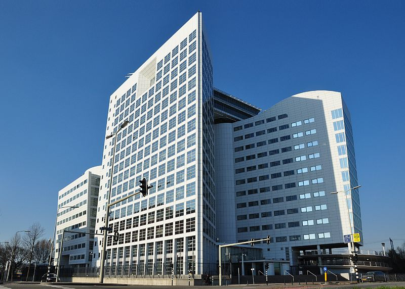 Palestinian Recourse to the ICC: The Time Has Come