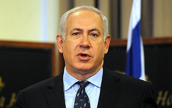 Losing the Plot: Netanyahu to Face New Gaza Reality