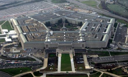 The Failures of US Foreign/Military Policy