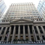 Do Financial Markets Still Exist?