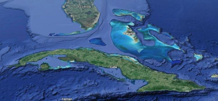 Let Cuba Live!