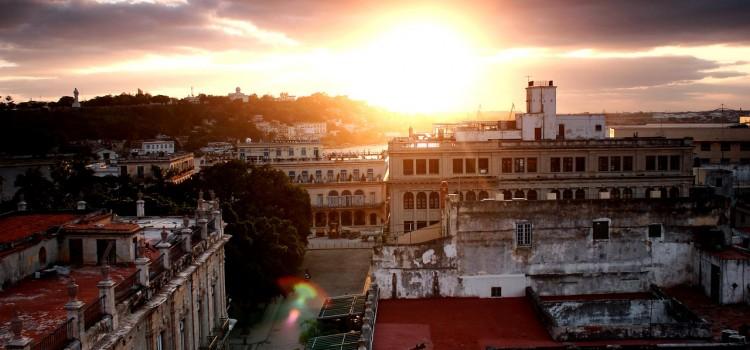 Cuba Made Simple
