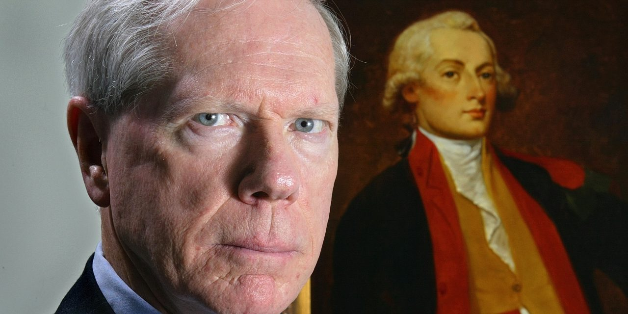 Paul Craig Roberts on Real Journalism vs. the Mainstream Media