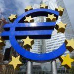 Is Europe Doomed By Vassalage To Washington?