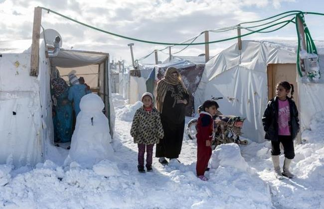 How Syria Can Achieve Relief for Those Seeking Refuge in Lebanon in Under 48 Hours