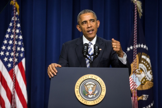 Obama's admission not enough: US spin on Middle East violence must change