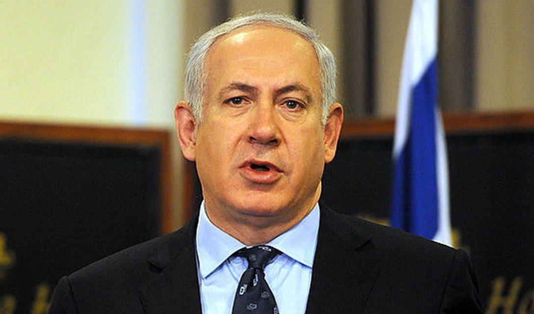 Netanyahu Wins Big; What Did He Lose?