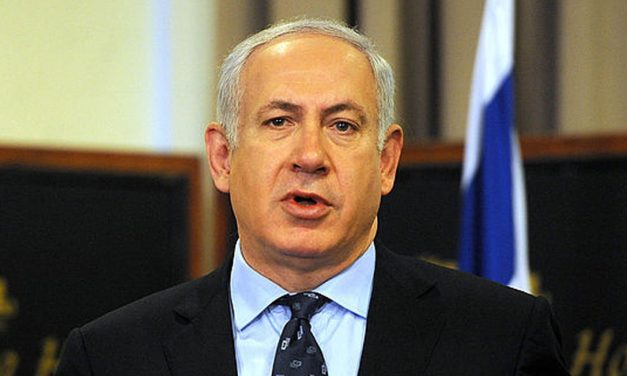 Israel Is Lying: Arab States Not Opposed to Iran Nuclear Deal