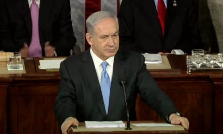 Netanyahu's Speech to Congress: The Day After
