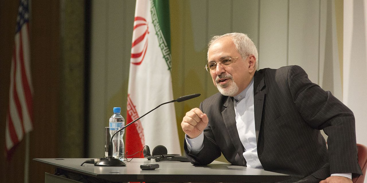 Iran Nuclear Agreement: Is It a Done Deal?