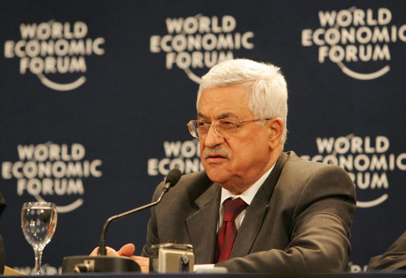 Urgent 'Musts' Needed for Palestinians to Defeat Apartheid