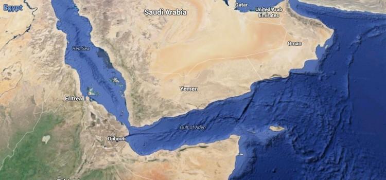 Yemen: Saudi Arabia's Vietnam