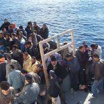 End the Wars to Halt the Refugee Crisis