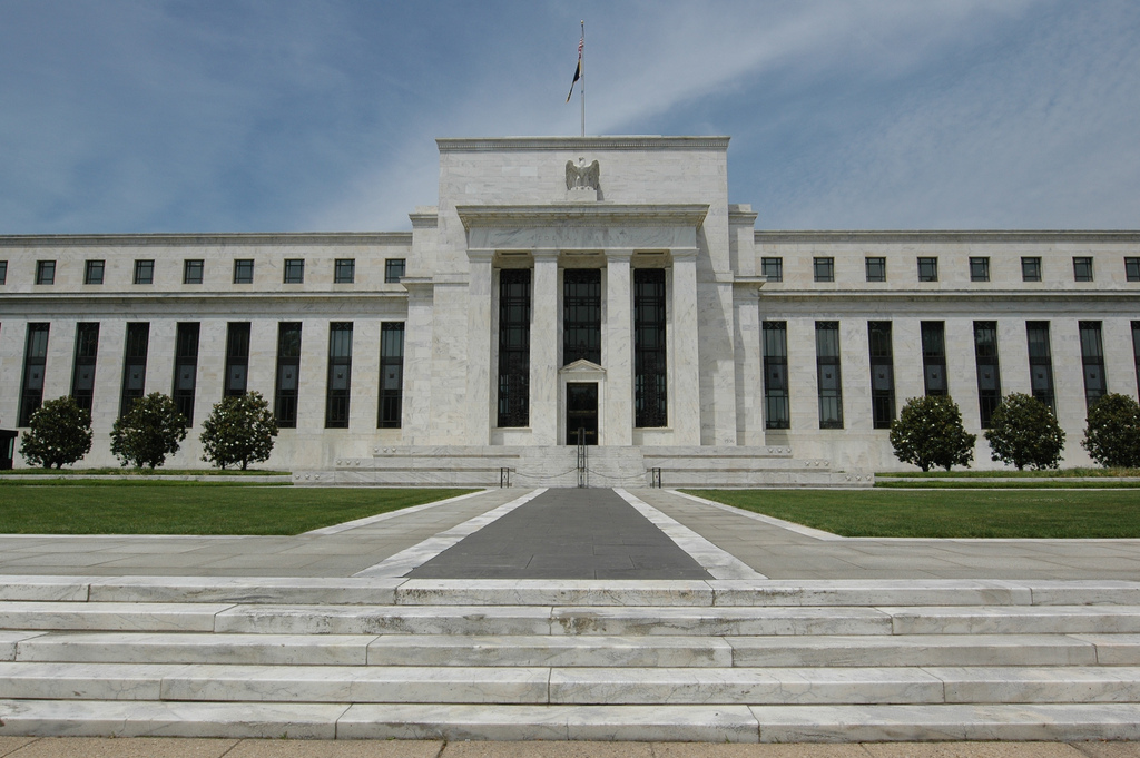 americas economy today essays Npr news on the us and world economy, the world bank, and federal reserve commentary on economic trends subscribe to npr economy podcasts and rss feeds.