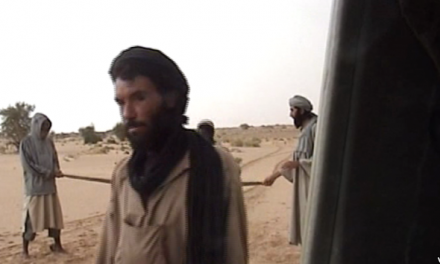 The Death of Mokhtar Belmokhtar Is Not the Boon Everyone Thinks It Is