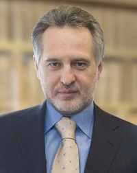 How the Case of Ukrainian Billionaire Dmitry Firtash Exposed the US's Hypocrisy