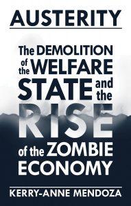 austerity-kerry-anne-mendoza