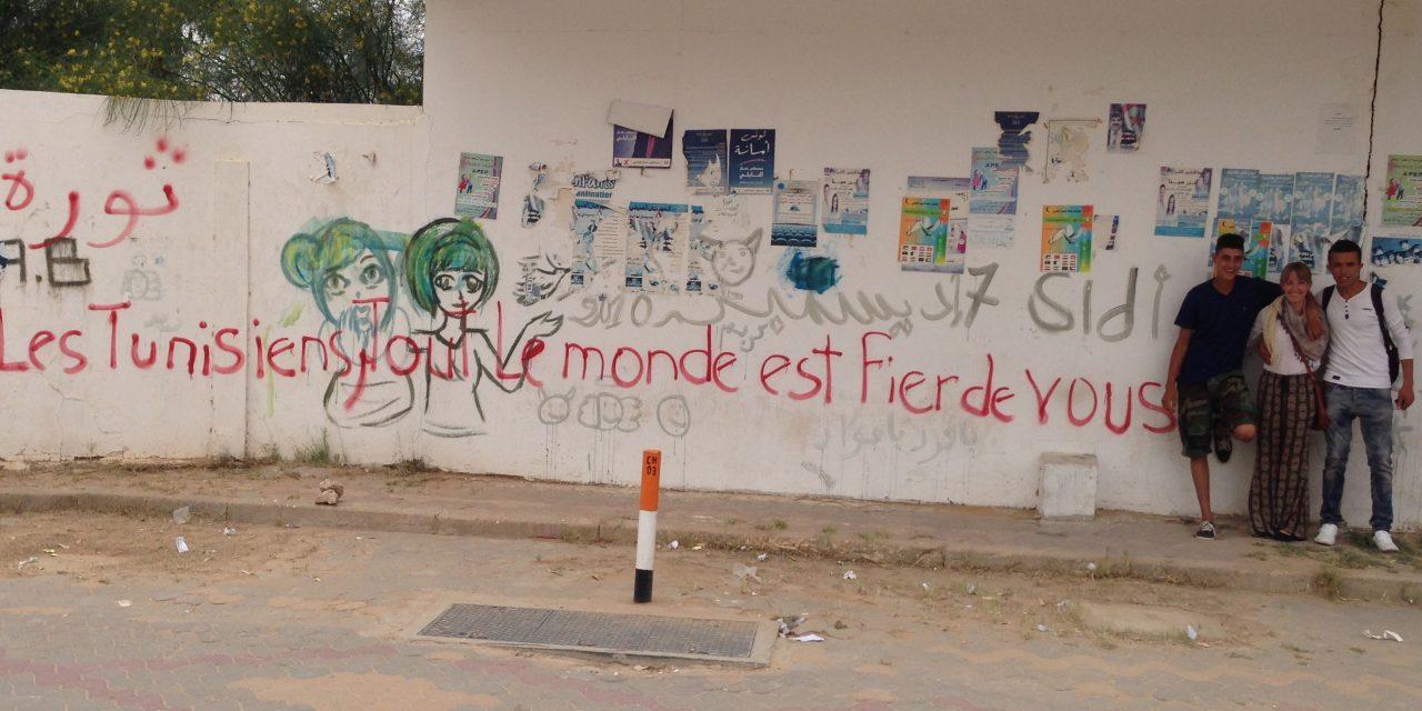 Tunisia's Recent Terrorist Attacks: Isolated Incidents or Symbols of a Retrograding Transition?