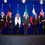 US Quest for Iran Regime Change: Will EU Sustain the Nuclear Deal?