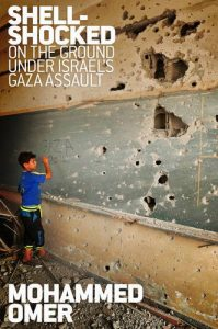 Shell-Shocked: Under Israel's Gaza Assault