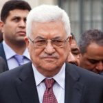Mahmoud Abbas, Stop Exploiting Ahed Tamimi for Personal Gain